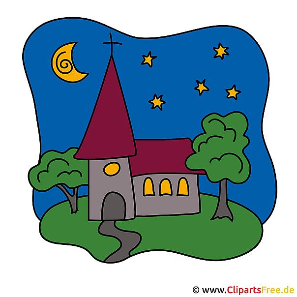Konfirmation clipart kostenlos kirche cliparts - Cliparts weihnachten und neujahr kostenlos ...