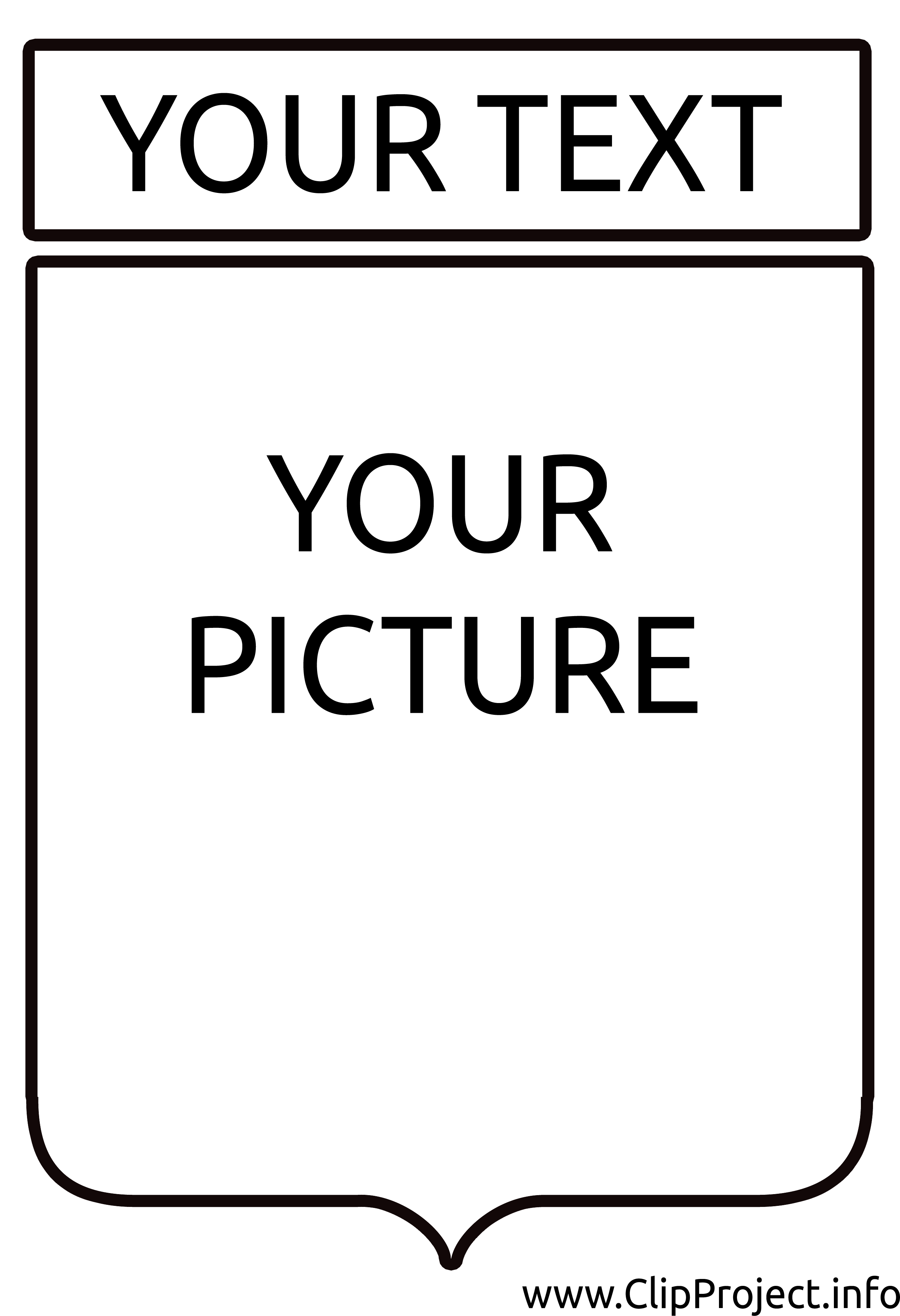 30 wappen vorlagen kostenlos  besten bilder von ausmalbilder