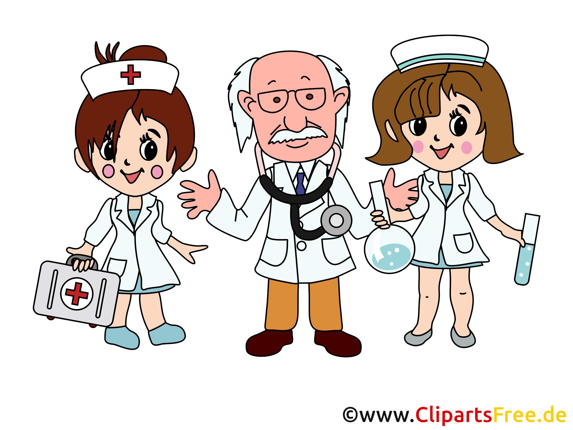 Großartig Arzt Malvorlagen Bilder - Druckbare Malvorlagen - amaichi.info