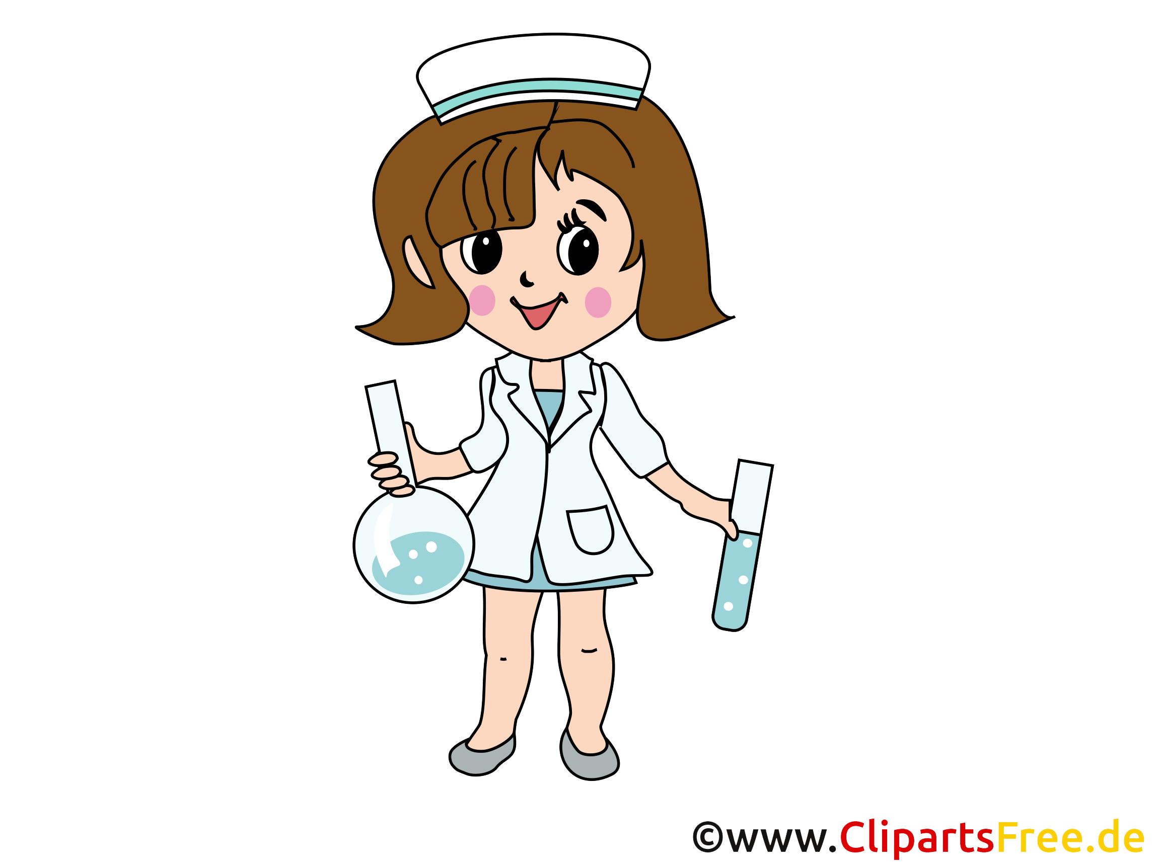 Krankenschwestern - Kostenlose Bilder auf Pixabay