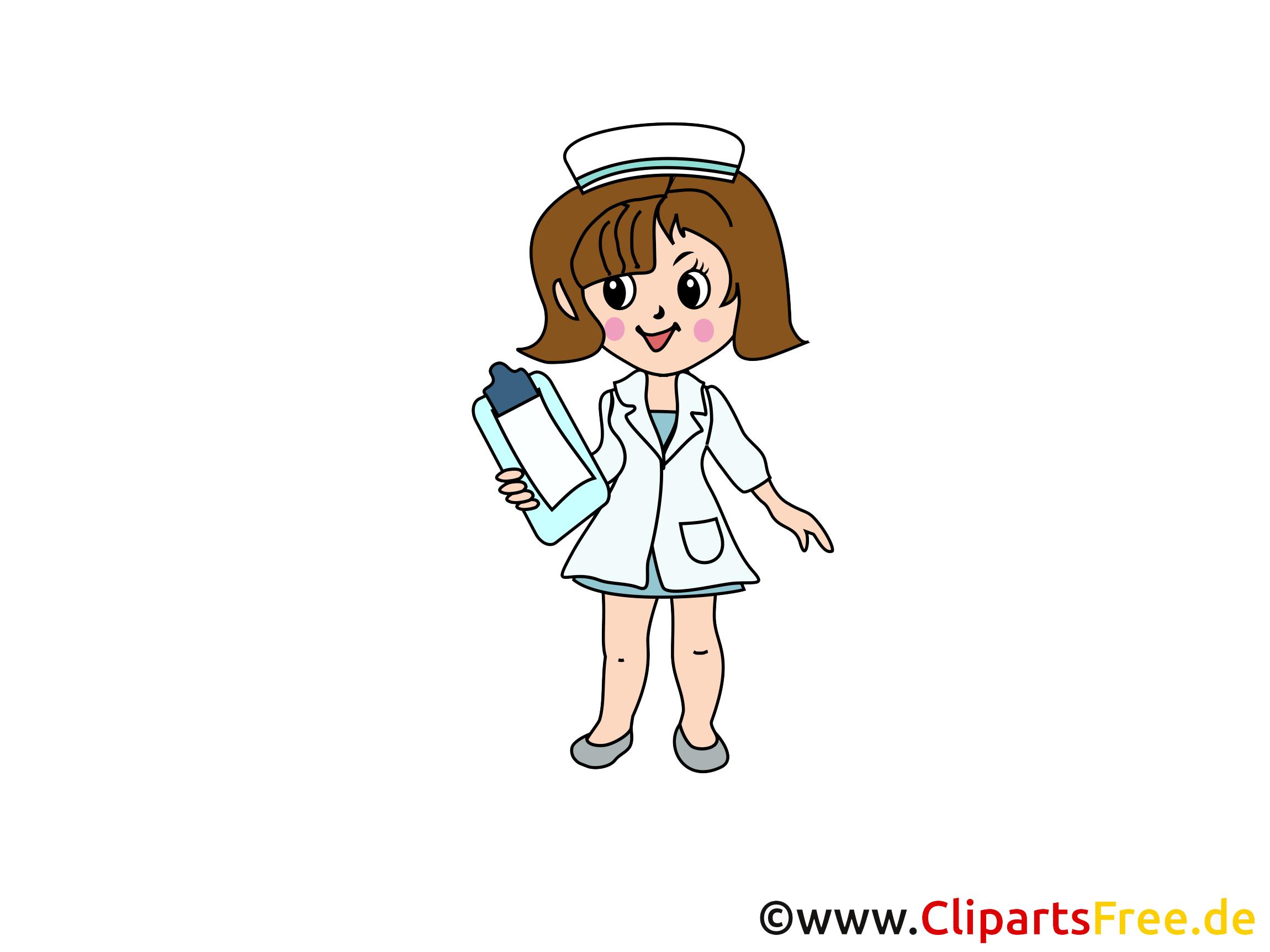 clipart kostenlos pflege - photo #4