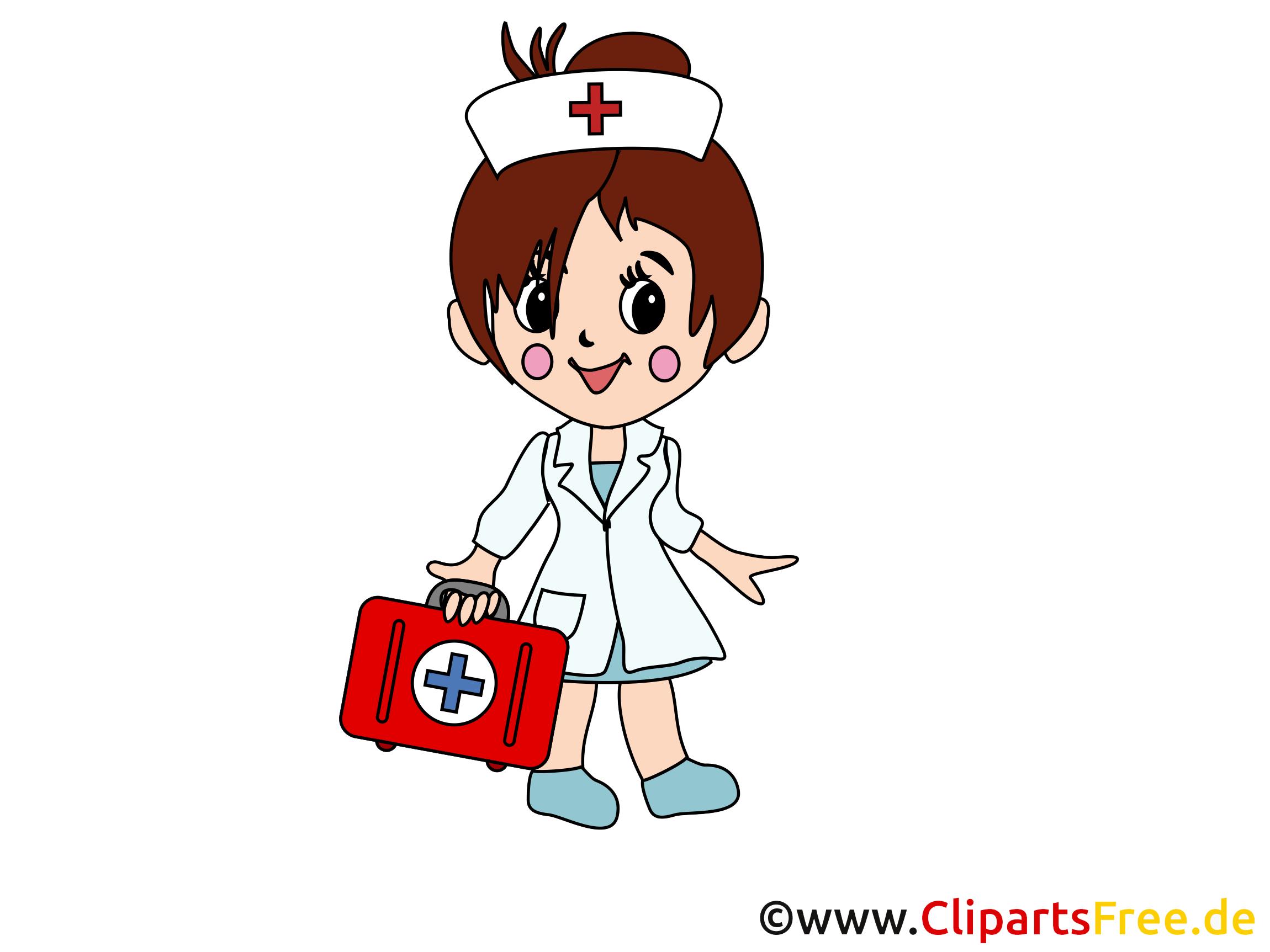 Großartig Wunde Pflege Krankenschwester Lebenslauf Zeitgenössisch ...