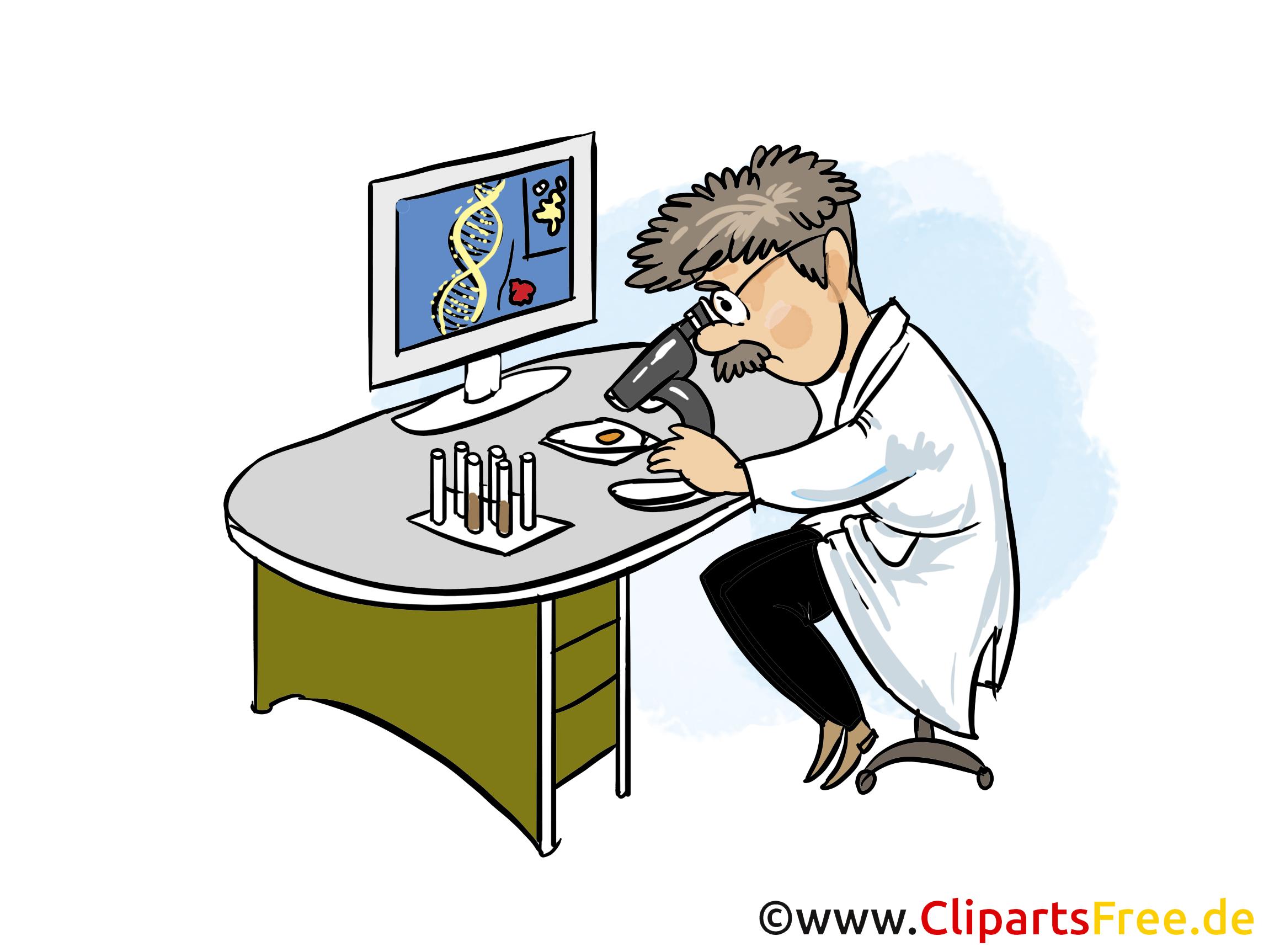 labor clipart  bild  cartoon  grafik forced labor clipart clipart labor day