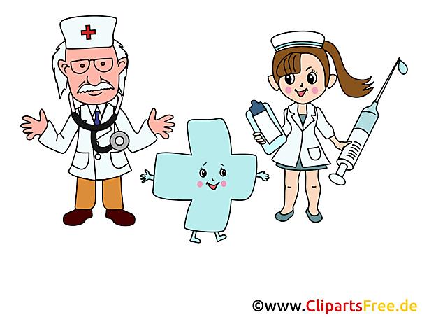 Lustige Bilder Krankenhausentlassung