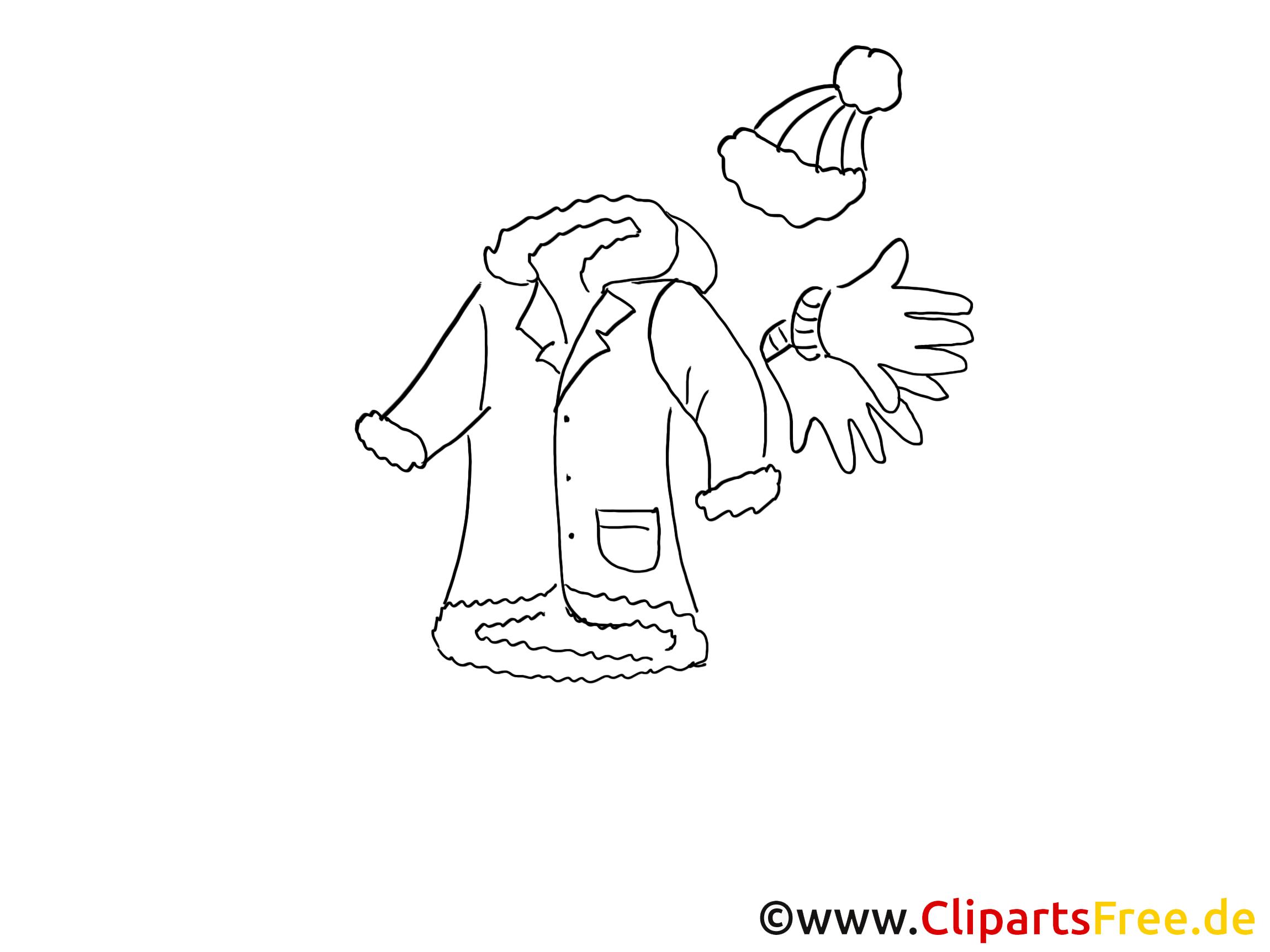 Outdoormode Clipart, Bild, Illustration, Grafik,  Image kostenlos