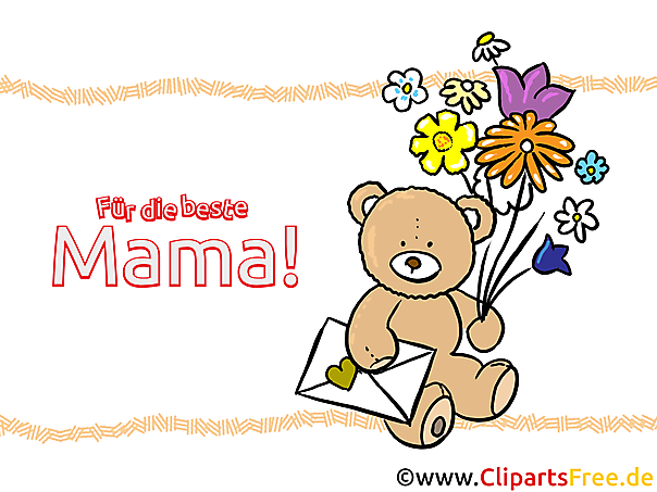 eCards Mothers Day
