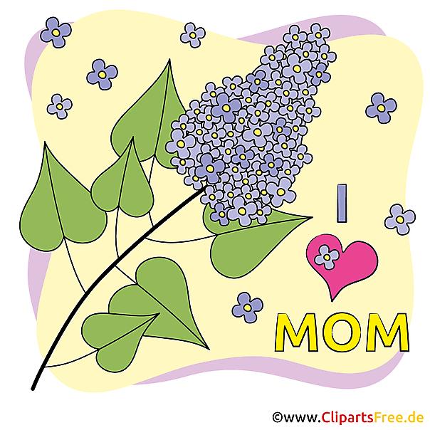 Muttertag Ideen