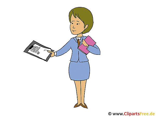 family business clipart - photo #39
