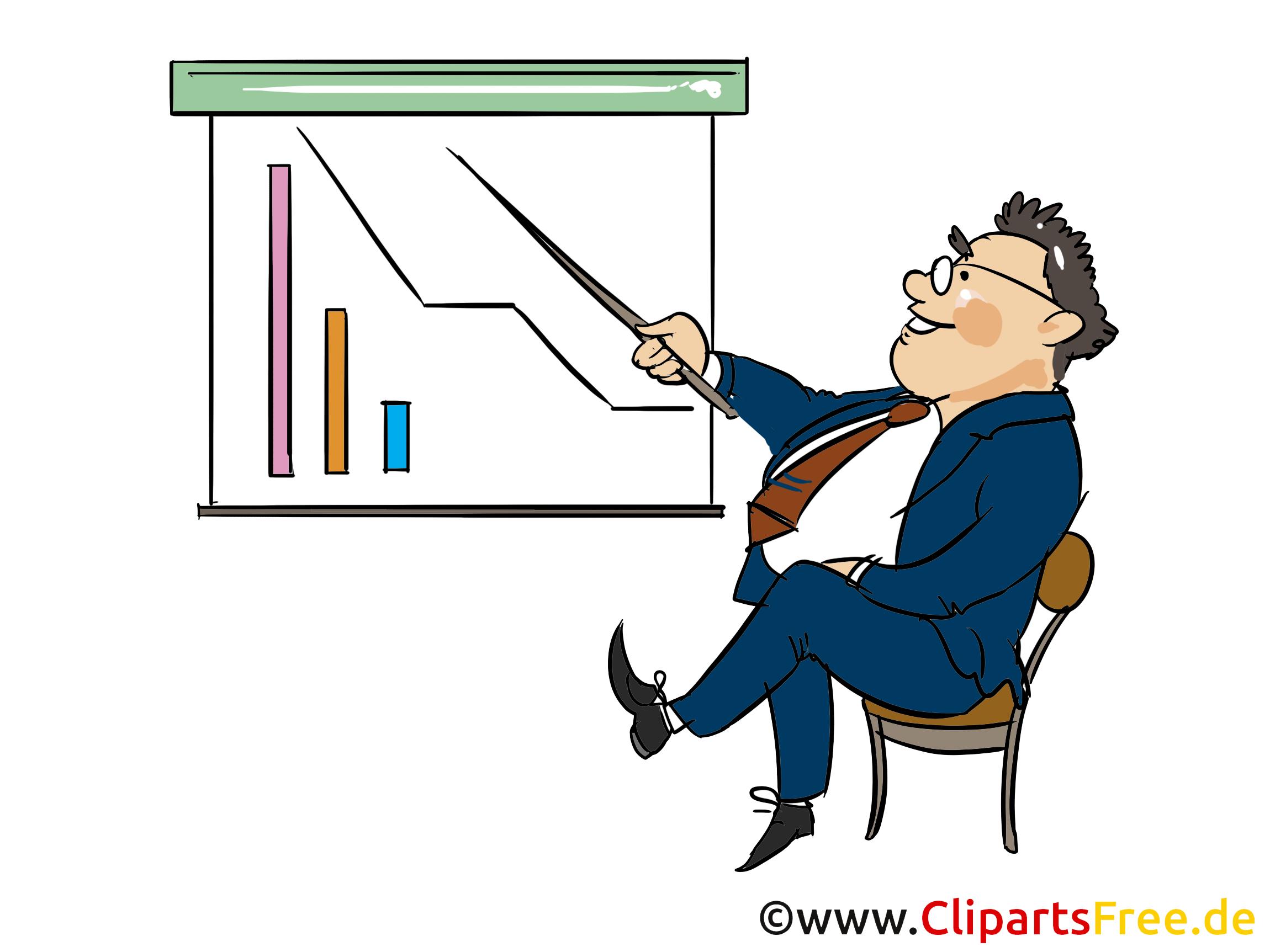 Investieren Bild, Clipart, Grafik, Cartoon, Illustration