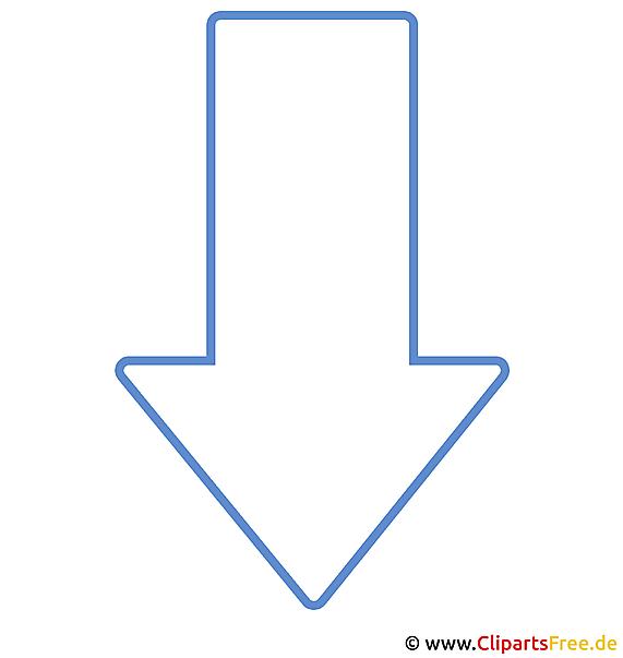 download JavaScript Frameworks for Modern Web Dev 2015