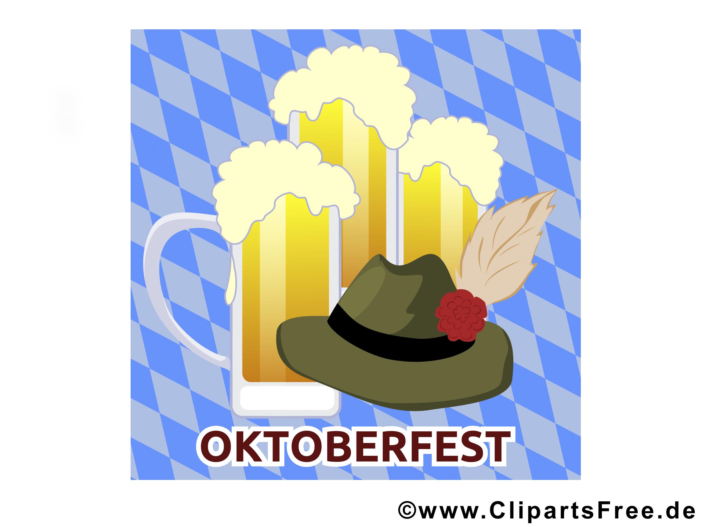 oktoberfest - kostenlose bilder downloaden
