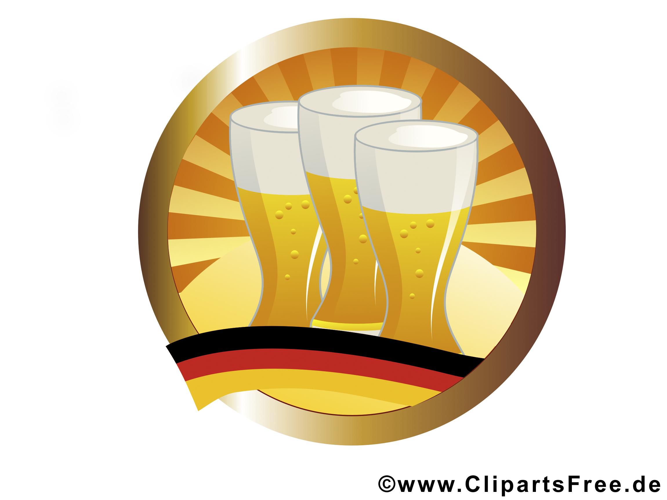 Ücretsiz resimler bira Oktoberfest