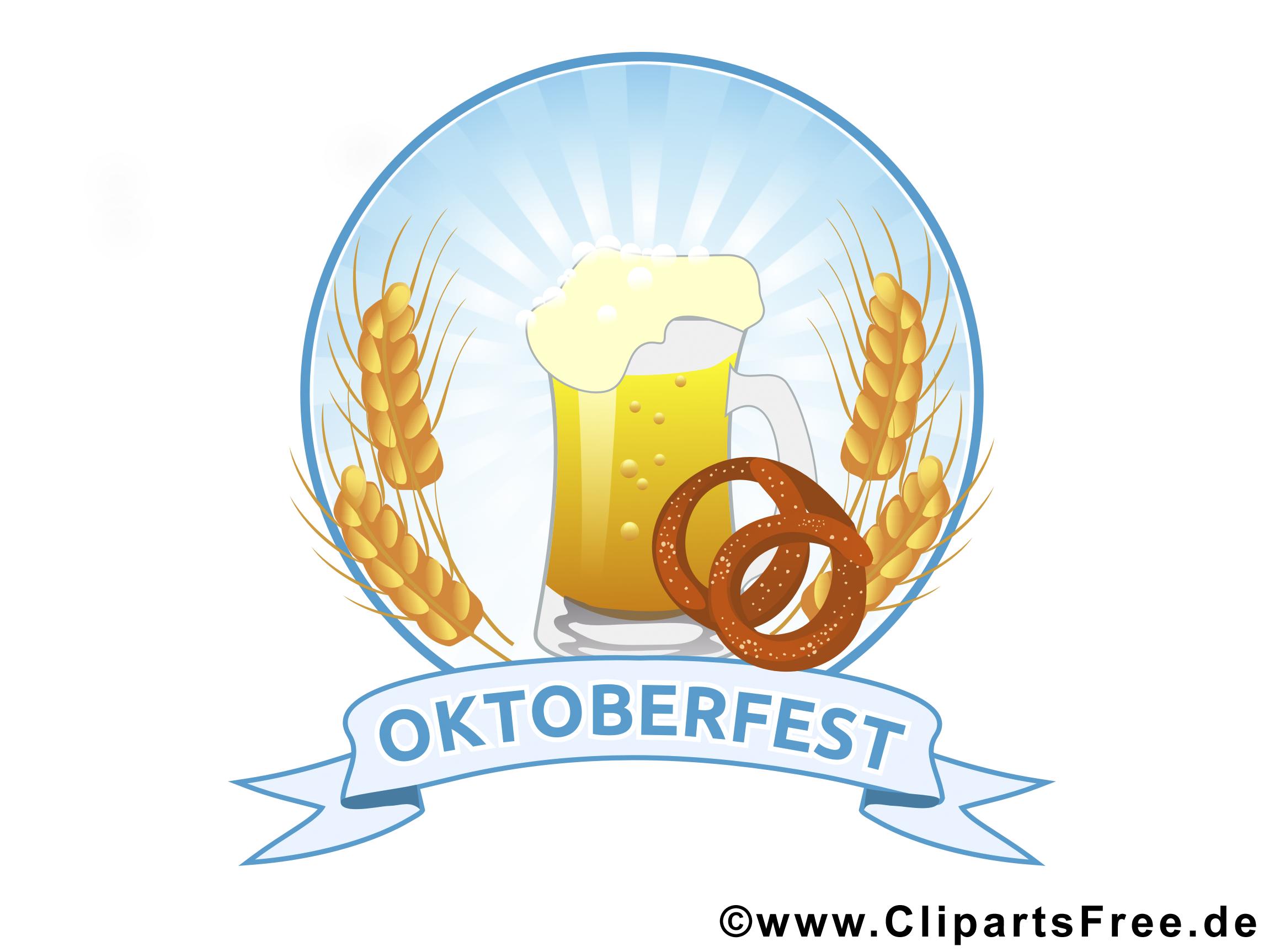 Zdjęcia Octoberfest za darmo