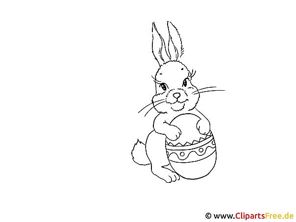 Frohe Ostern Bilder kostenlos herunterladen