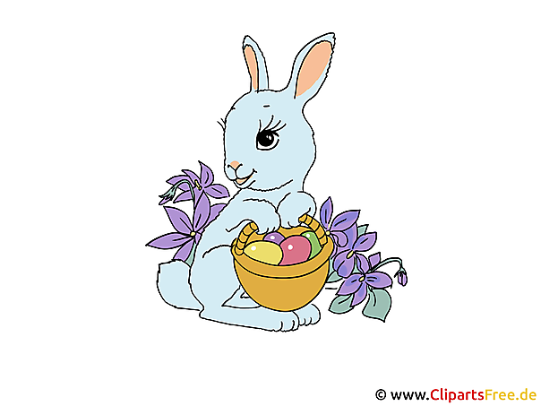 Kostenlose Bilder Ostern