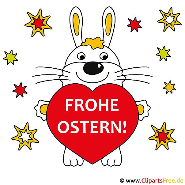 Lustige Bilder download zu Ostern