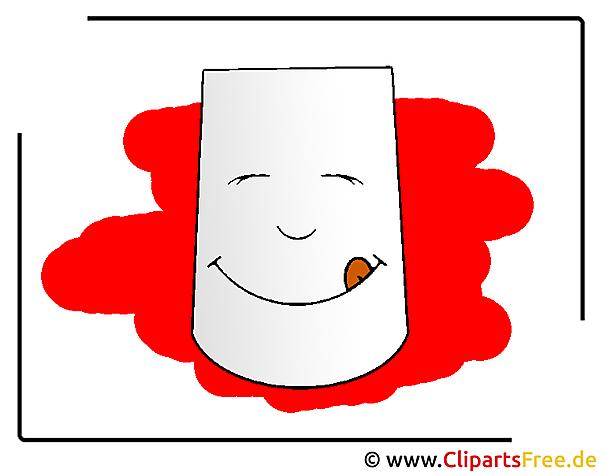 Maske clipart bedava - tiyatro clipart