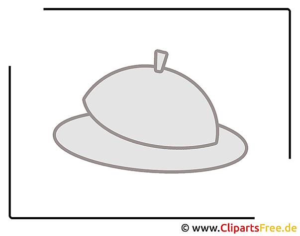 Tablett Clipart Restaurant free