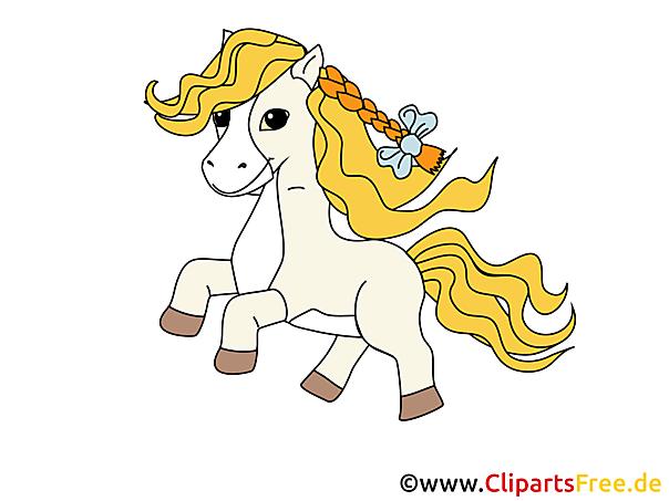 pony illustrationen und clipart pony clip art free pony clipart spotted pony