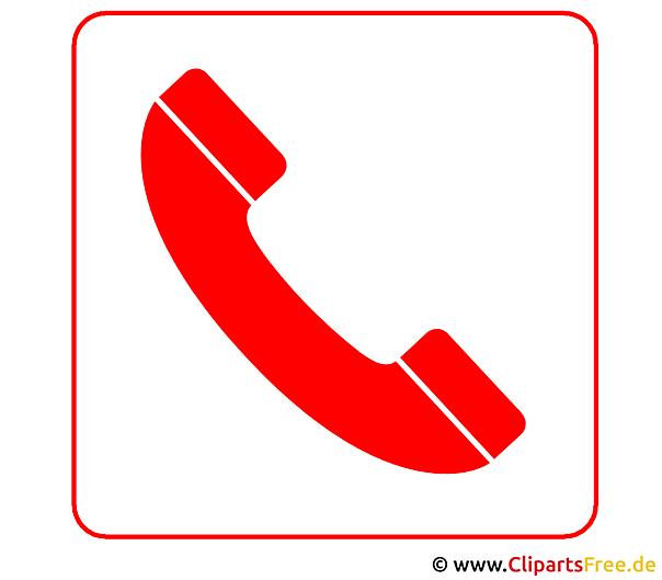 clipart kostenlos telefon - photo #1