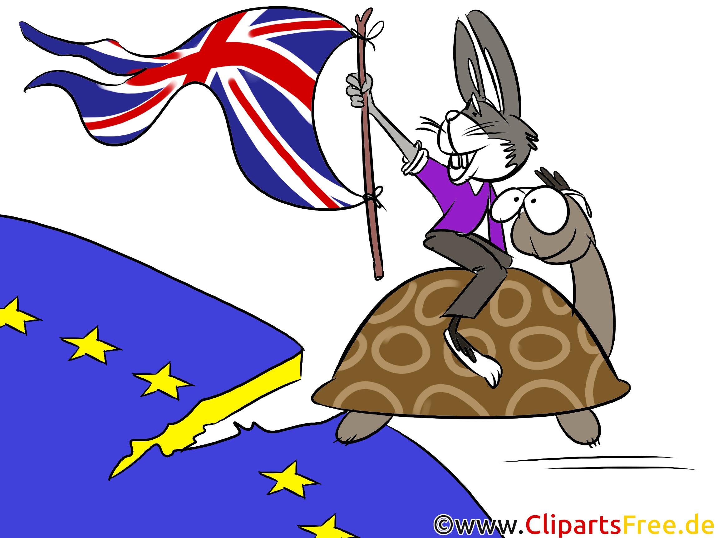 Brexit Clip Art Images