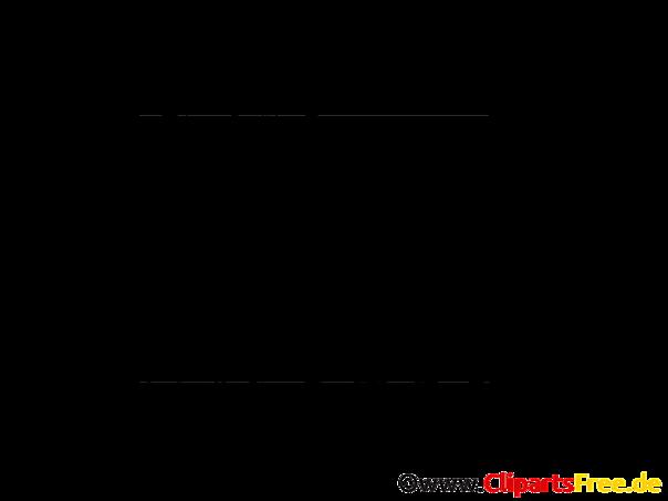 Rahmen - Frame