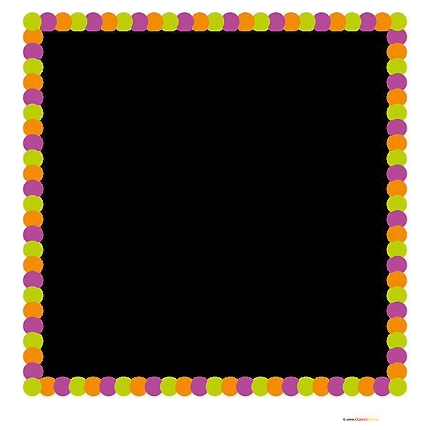Rahmen PNG