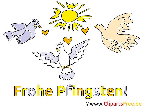frohe_pfingsten_clipart_20140807_1175013293.jpg