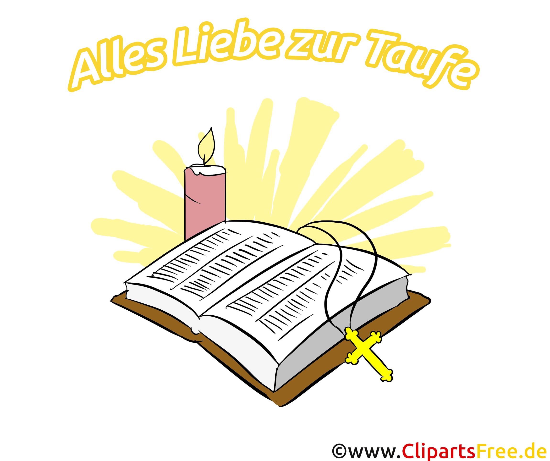 Bildtitel: Buch und Kerze Cliparts, Illustrationen, Bilder zum Thema ...