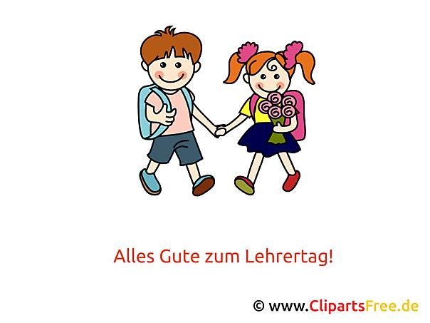 Ziemlich Kostenlose Zeichnungen Für Kinder Galerie - Malvorlagen ...