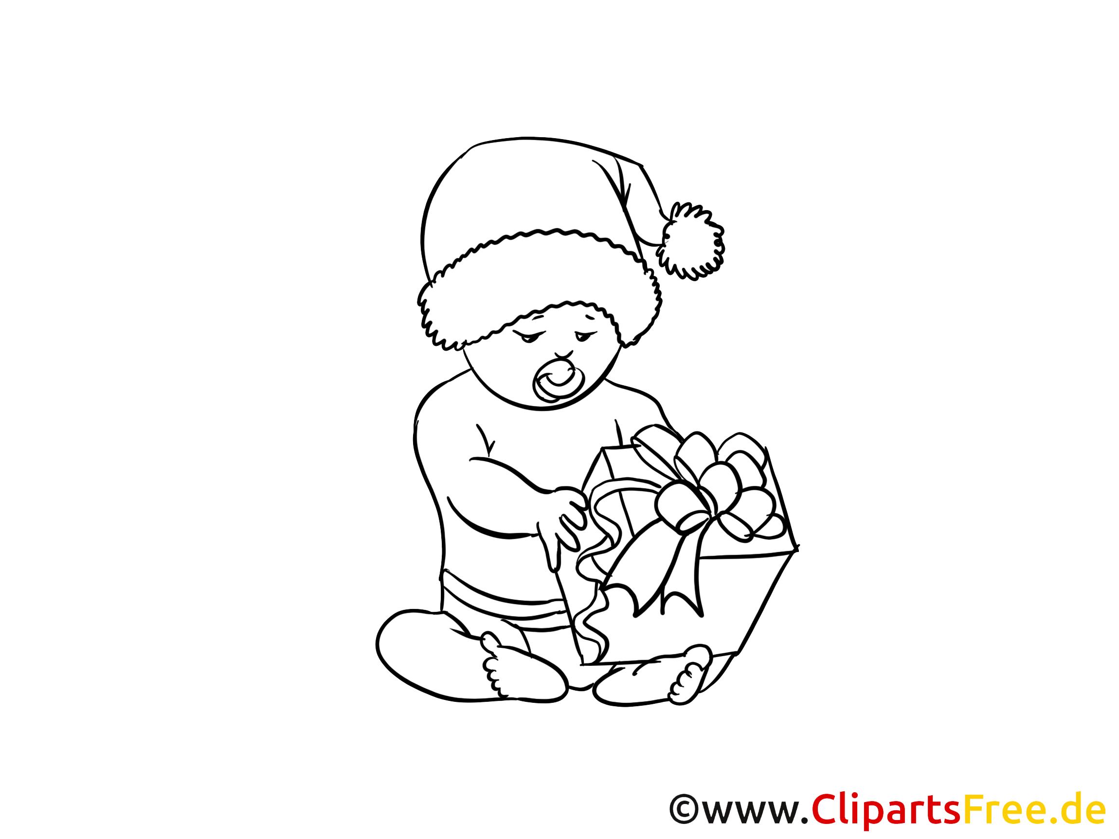 Nikolaus Knecht Ruprecht Ausmalbilder : Wunderbar Malvorlagen Santa Fotos Entry Level Resume Vorlagen