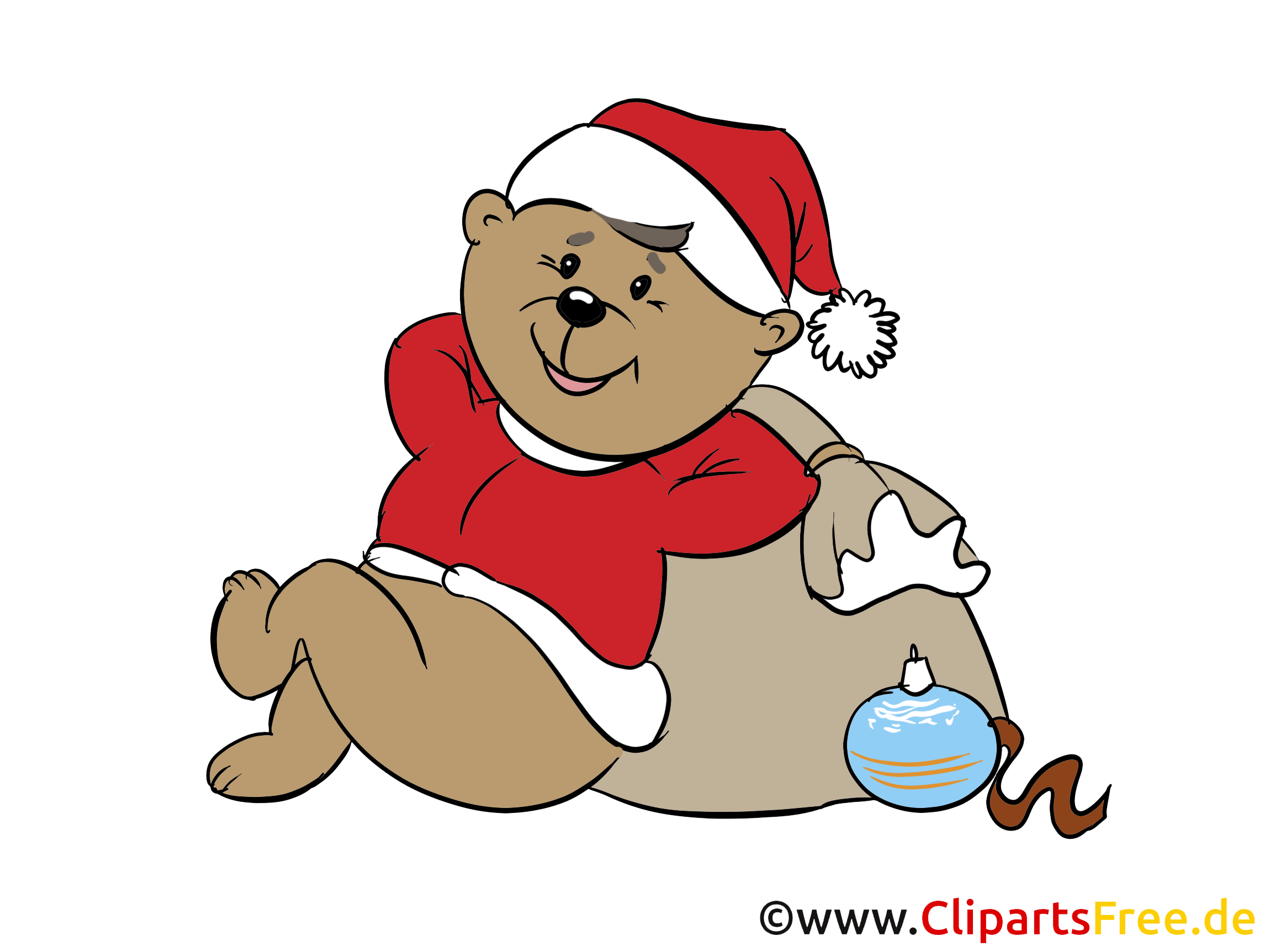 Free Happy New Year Clipart, Download Free Clip Art, Free Clip Art on  Clipart Library