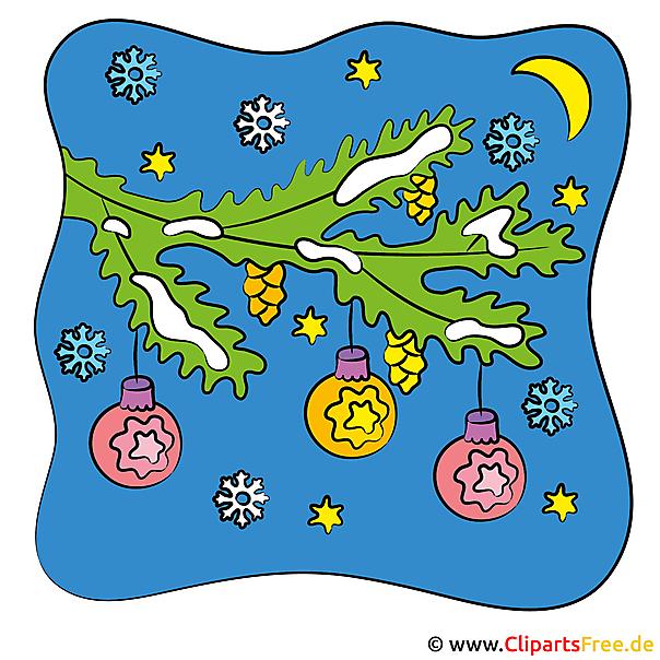 Weihnachtsbilder Kostenlos Downloaden.Weihnachtsbilder Kostenlos Zum Herunterladen
