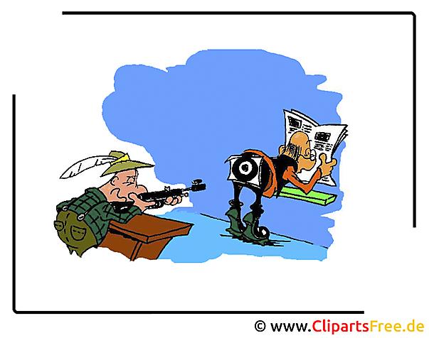 Gratis s downloaden geile cartoons