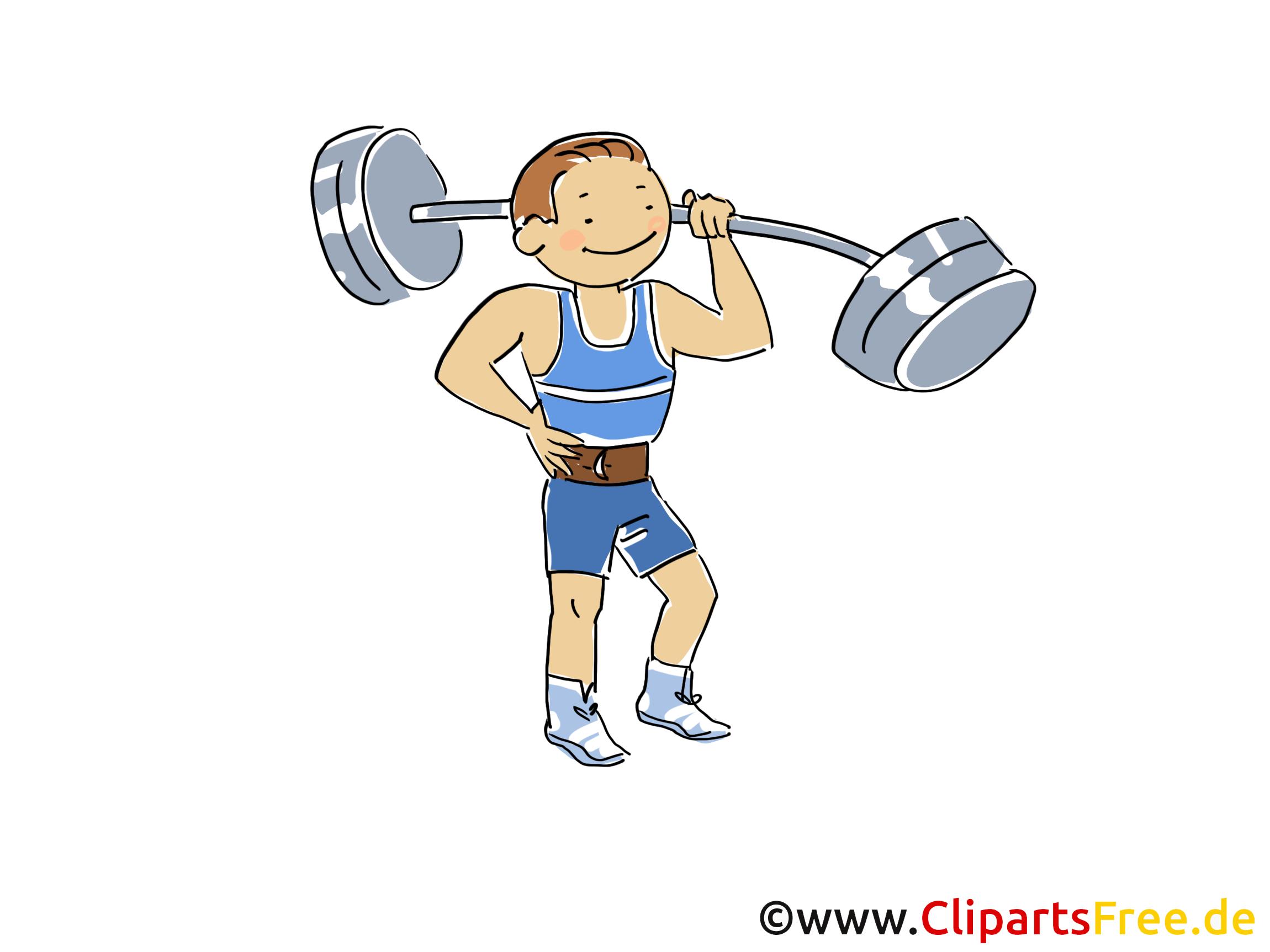 clipart gratuit sport course - photo #24
