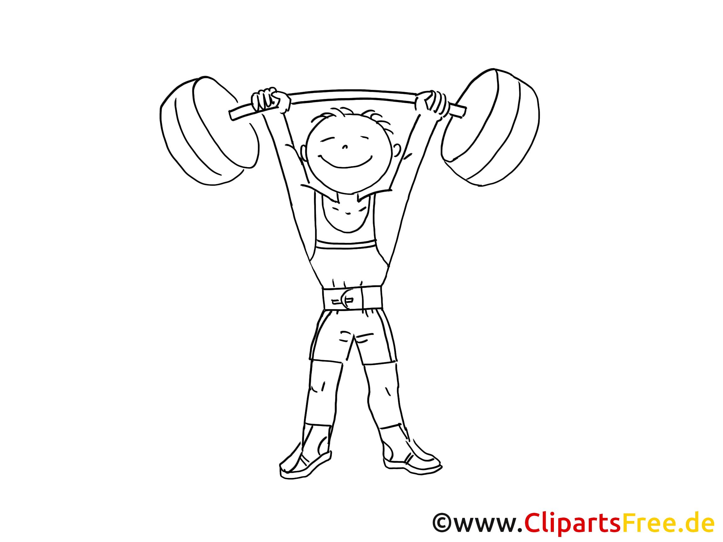 Jogos Olimpicos De Imagem Desenho Clipart Quadrinhos