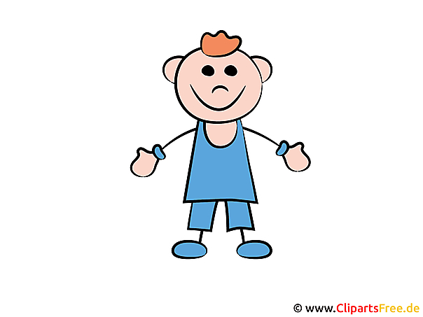 clipart kostenlos alter mann - photo #23