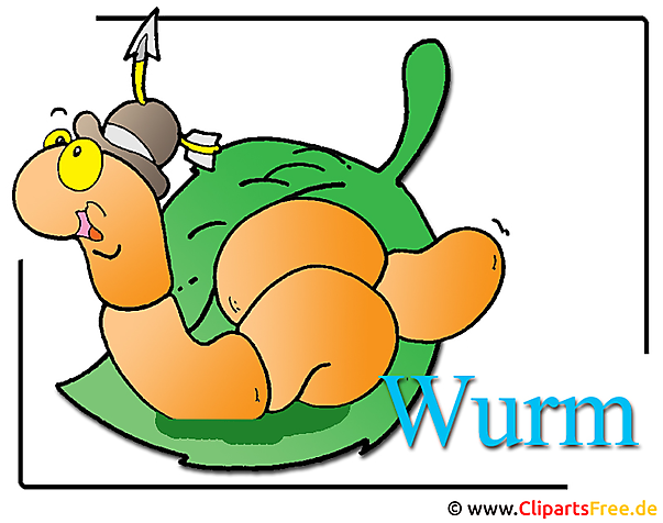 worms kostenlos