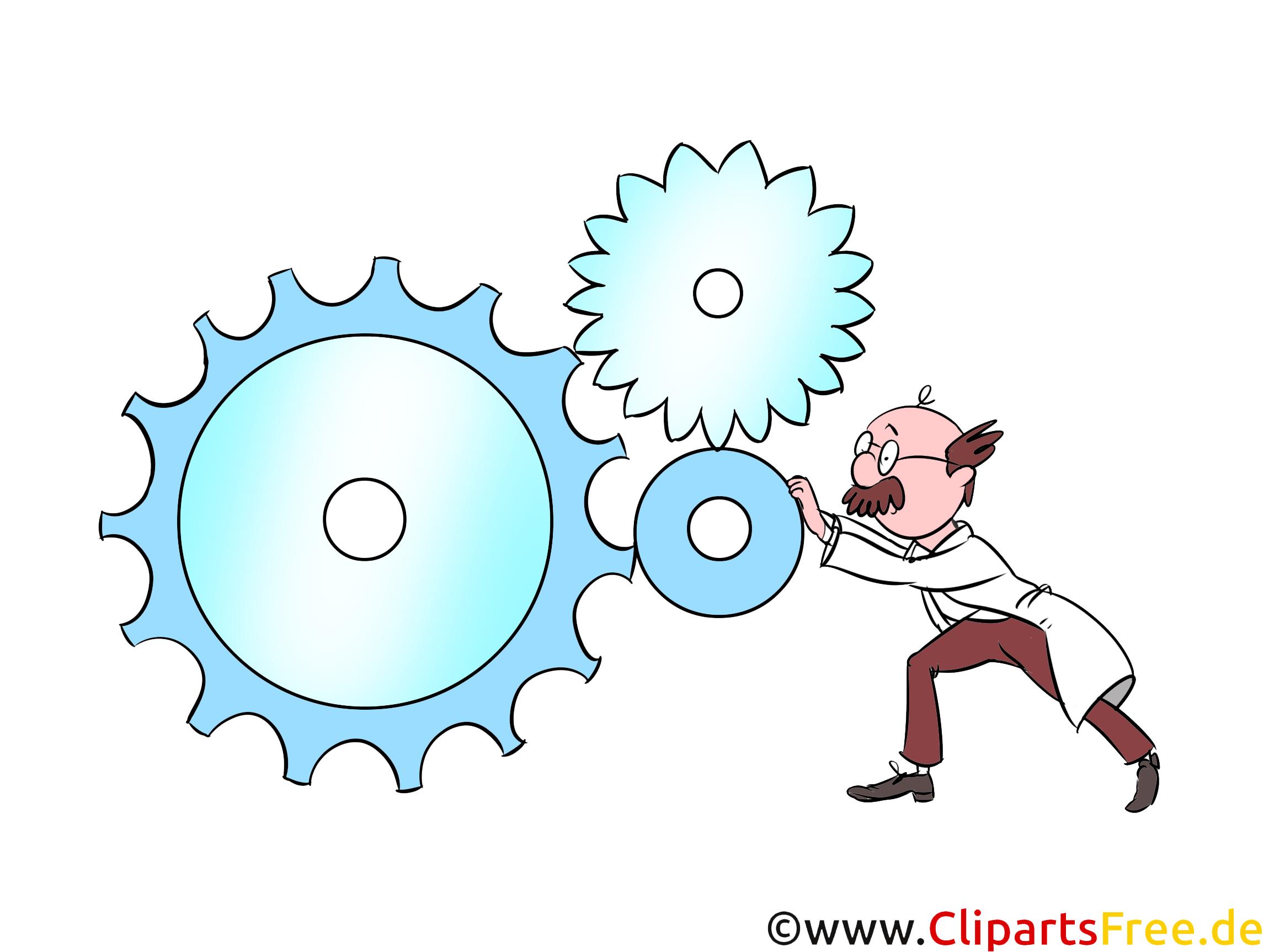Prozess Clip-Art und Illustrationen kostenlos zum Downloaden