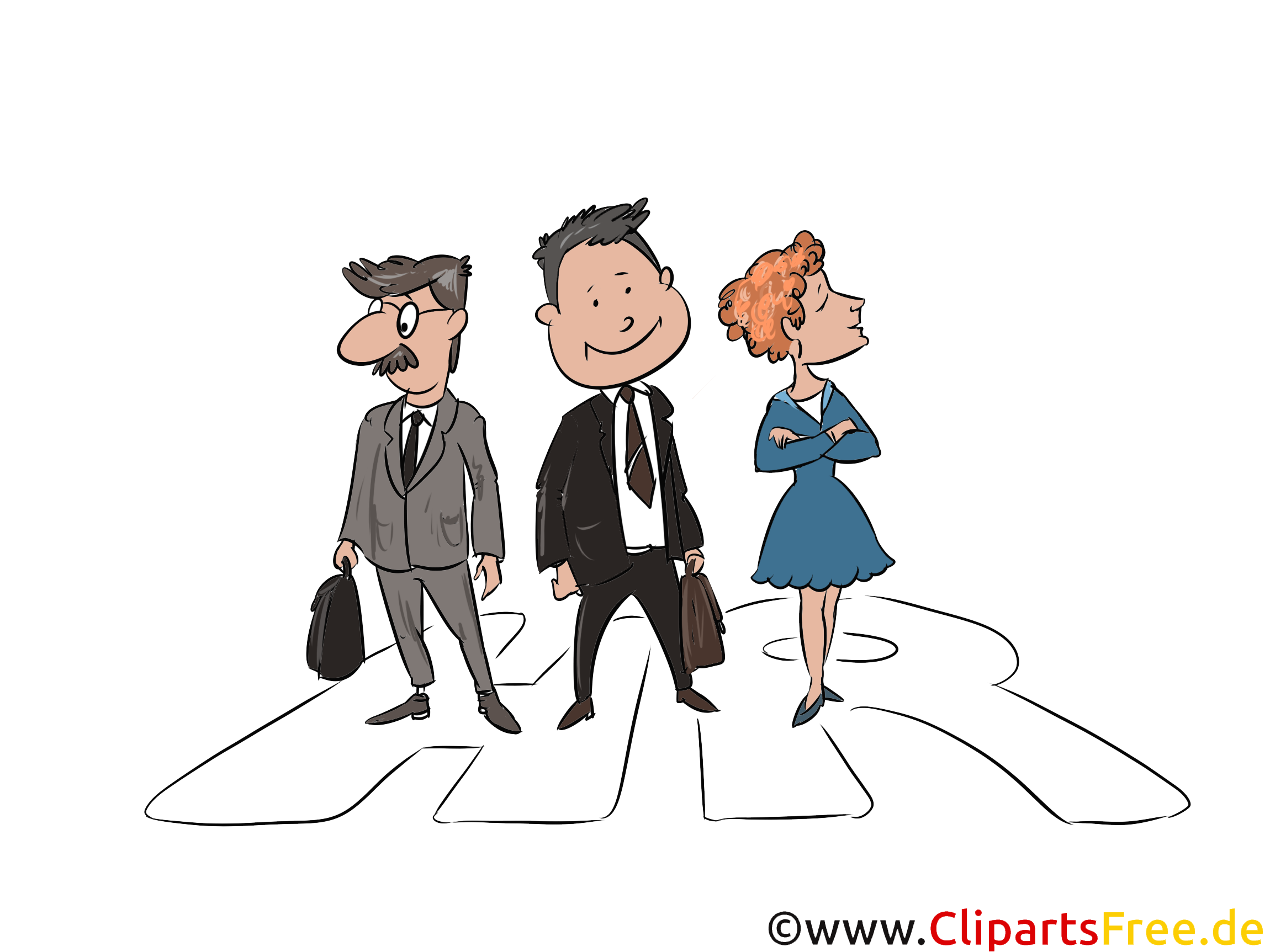 HR Clipart, Illustration, Bild, Grafik