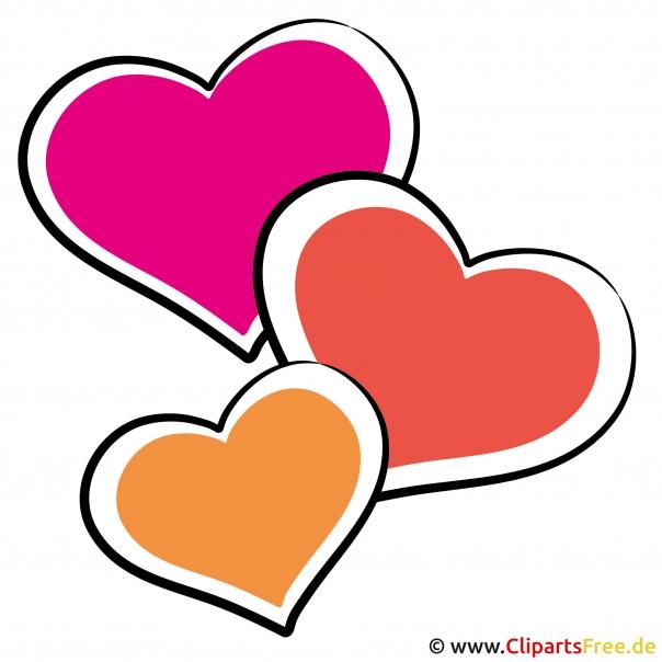Aşıklar Günü ücretsiz resim