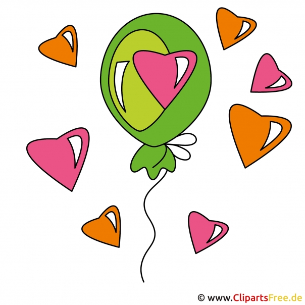 Sevgililer günü resmi