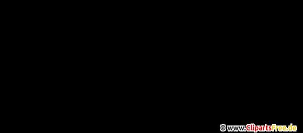Turnschuhe Clipart SVG