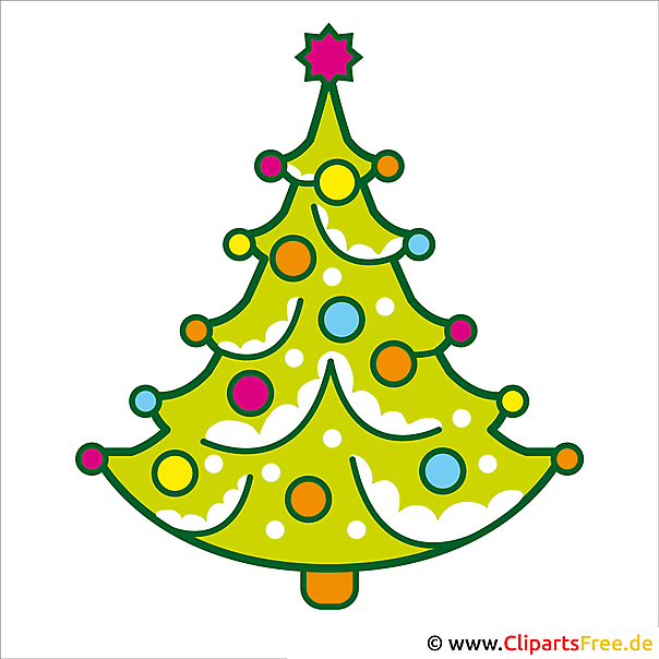 Weihnachten Kostenlos Clipart