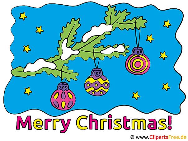 Christmas Bilder