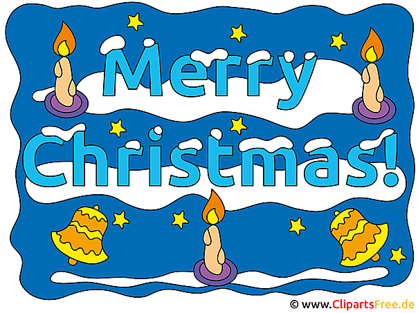 Christmas Clipart download for free
