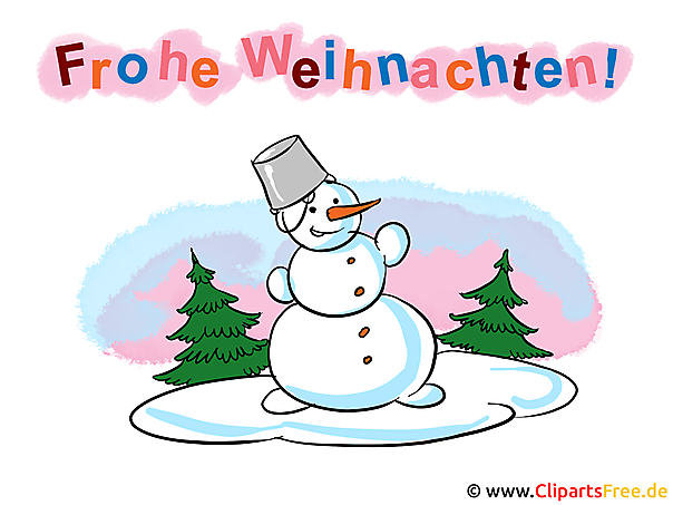 Weihnachtsbilder Bilder, Cliparts, Gifs, Illustrationen, Grafiken ...