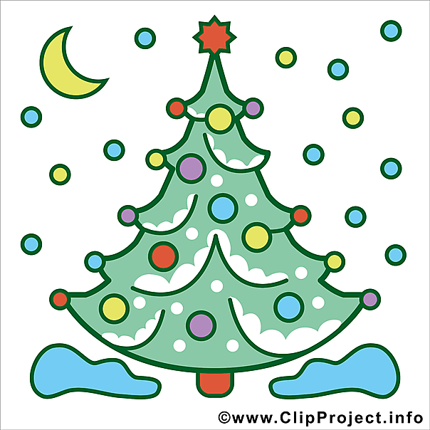 Bild Tannenbaum.Tannenbaum Bild Zu Weihnachten