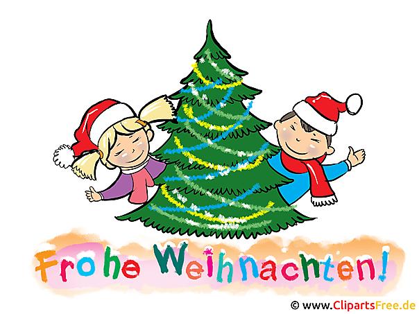 Bilder Weihnachten Clipart.Weihnachten Bilder Kostenlos Download