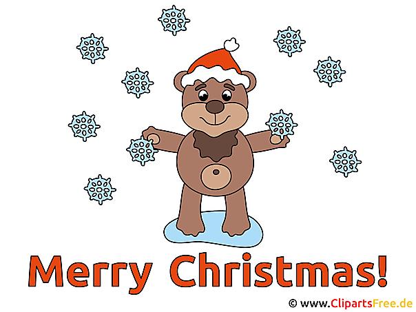 Weihnachts Cards